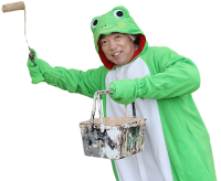 frog_paint1